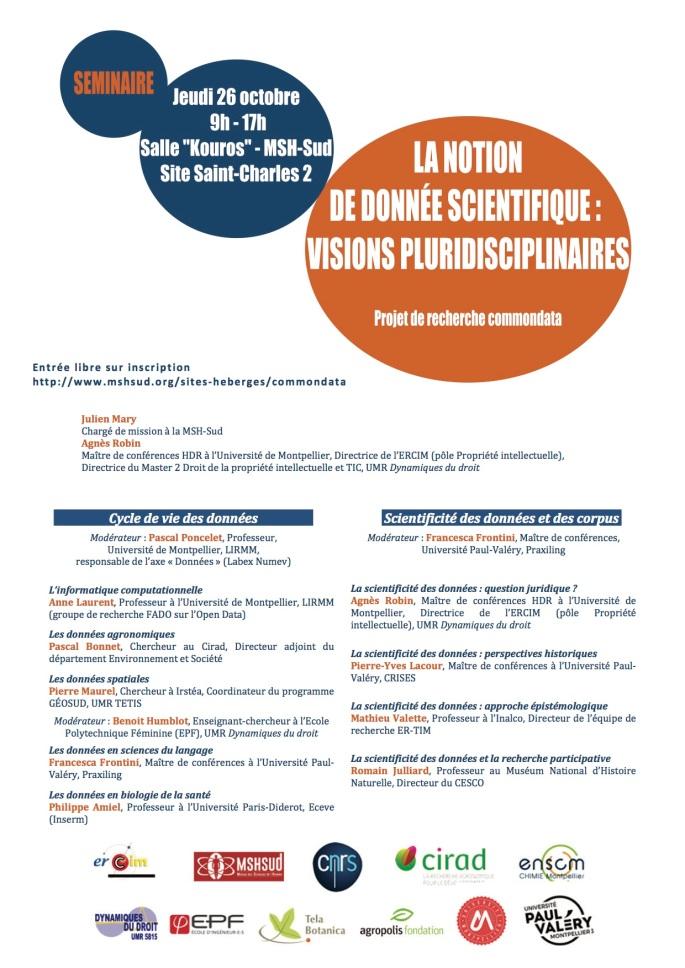 Aff-DonneesDisciplinaire2017OK